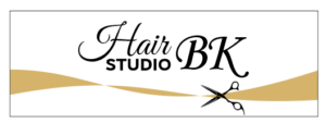 Hair studio BK